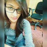 Profile for Neha Harit