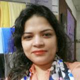 Profile for Nehmat Sandhu