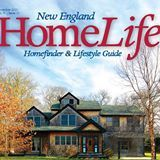 Profile for New England HomeLife