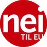 Nei til EU