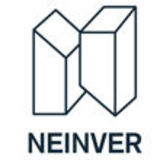 Profile for NEINVER