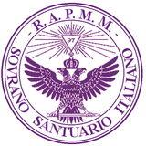 R.A.P.M.M. - Rito Antico e Primitivo di Memphis-Misraim - SOVRANO SANTUARIO ITALIANO