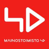 Profile for Mainostoimisto 4D
