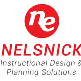 Profile for nelsnick