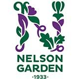 Profile for Nelson Garden