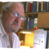 Jean leDuc