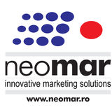 Neomar Consulting