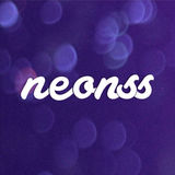 Profile for Neonss