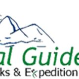 Profile for Nepal Guide Treks and Expedition