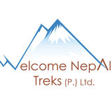 Profile for Nepal Tours Travel