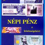 Profile for NepiPenz