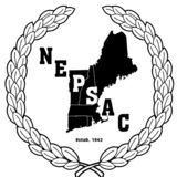 Profile for NEPSAC COMMUNICATIONS