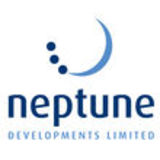 Profile for NEPTUNE DEVELOPMENTS LTD