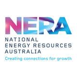 Profile for NERA (National Energy Resources Australia)