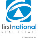 Profile for First National Nerang