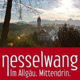 Profile for Nesselwang Marketing GmbH