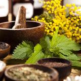 Profile for Buy Ayurvedic Herbs Online