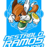 Profile for Nestablo Ramos