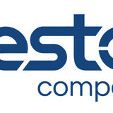 Profile for nestor company