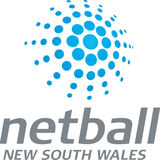 Profile for Netball NSW
