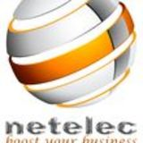 Profile for netelec