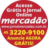 Profile for netmercadao