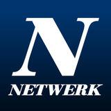 Profile for Netwerk Brabant