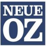 Profile for Neue Osnabruecker Zeitung