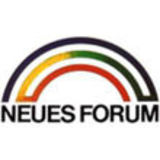 Profile for NEUES FORUM Internet-Archiv