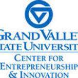 Profile for Center for Entrepreneurship & Innovation