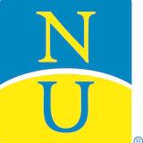 Profile for Neumann University