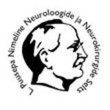 Profile for L. Puusepa Nimeline Neuroloogide ja Neurokirurgide Selts