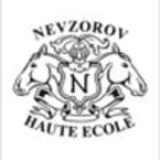 Profile for NevzorovHauteEcole