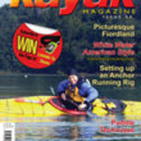 Profile for new_zealand_kayak_magazine