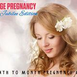Profile for New Age Pregnancy