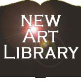 Profile for New Artists of New Art Library