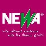 Profile for Newa