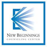 NewBeginningsCounselingCenter