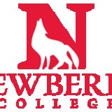 Profile for newberrycollegemarketing