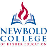 Profile for Newbold College of Higher Education