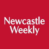 Profile for Newcastle Weekly Magazine