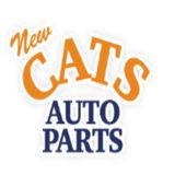 Profile for New Cats Auto Parts
