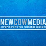 New Cow Media