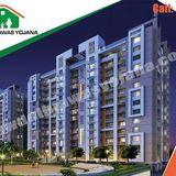 Profile for New Delhi Awas Yojana
