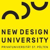 Profile for New Design University
