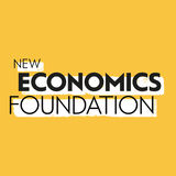 Profile for neweconomicsfoundation