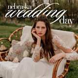 Profile for Nebraska Wedding Day