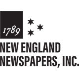 Profile for New England Newspapers, Inc.