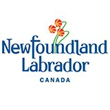 Profile for Newfoundland and Labrador Tourism
