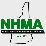 Profile for New Hampshire Municipal Association